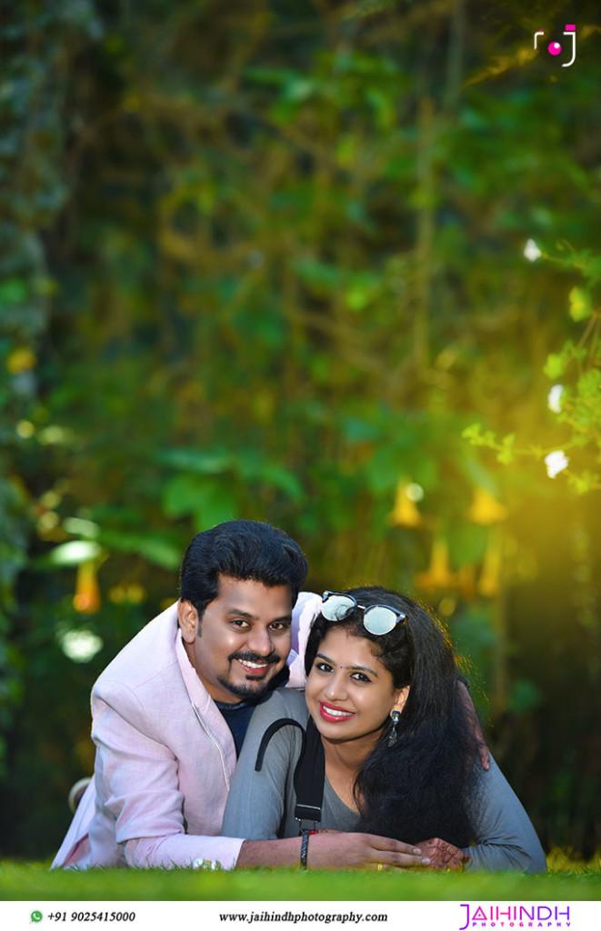 Post Wedding Photography In Kodaikanal 24