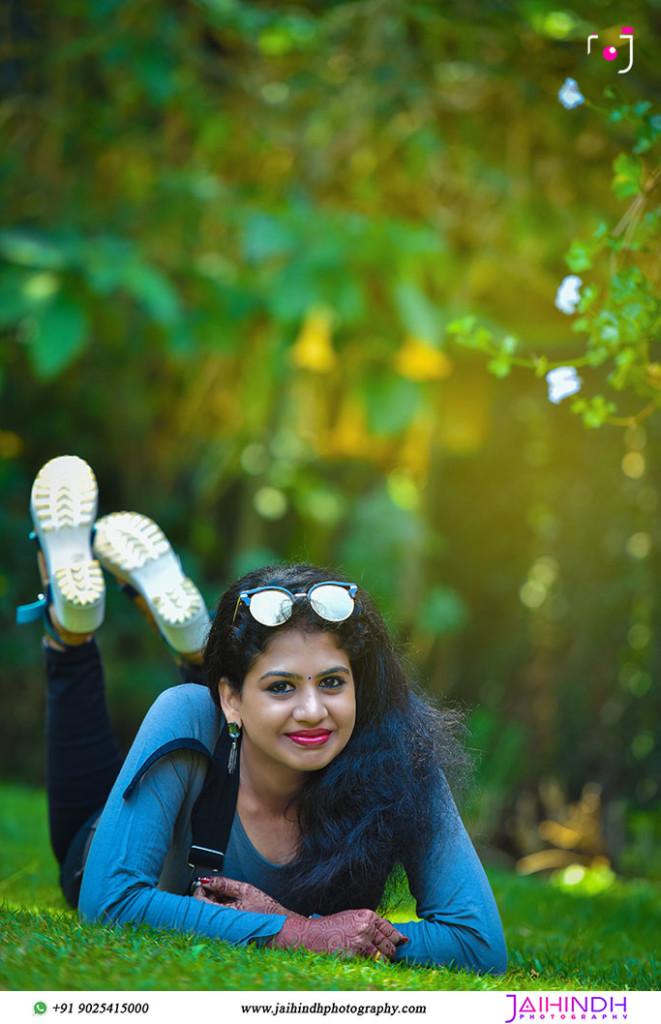 Post Wedding Photography In Kodaikanal 25