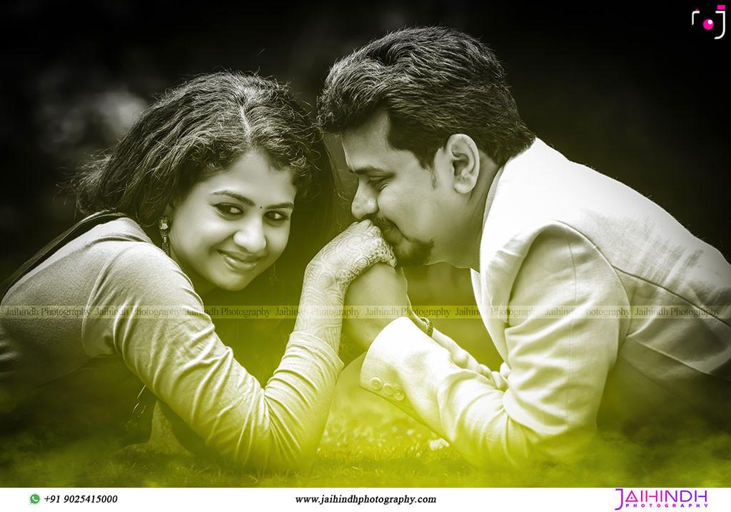 Post Wedding Photography In Kodaikanal 26