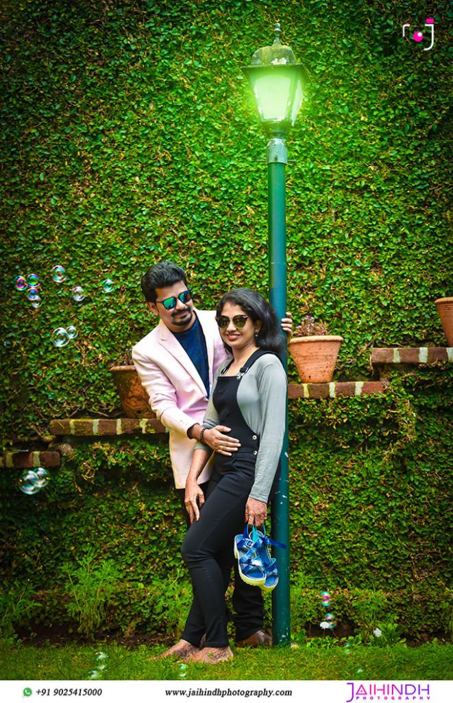 Post Wedding Photography In Kodaikanal 27