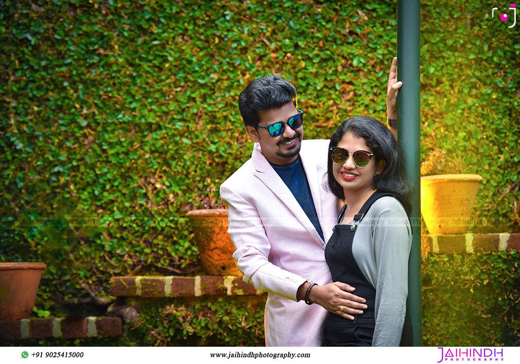 Post Wedding Photography In Kodaikanal 28