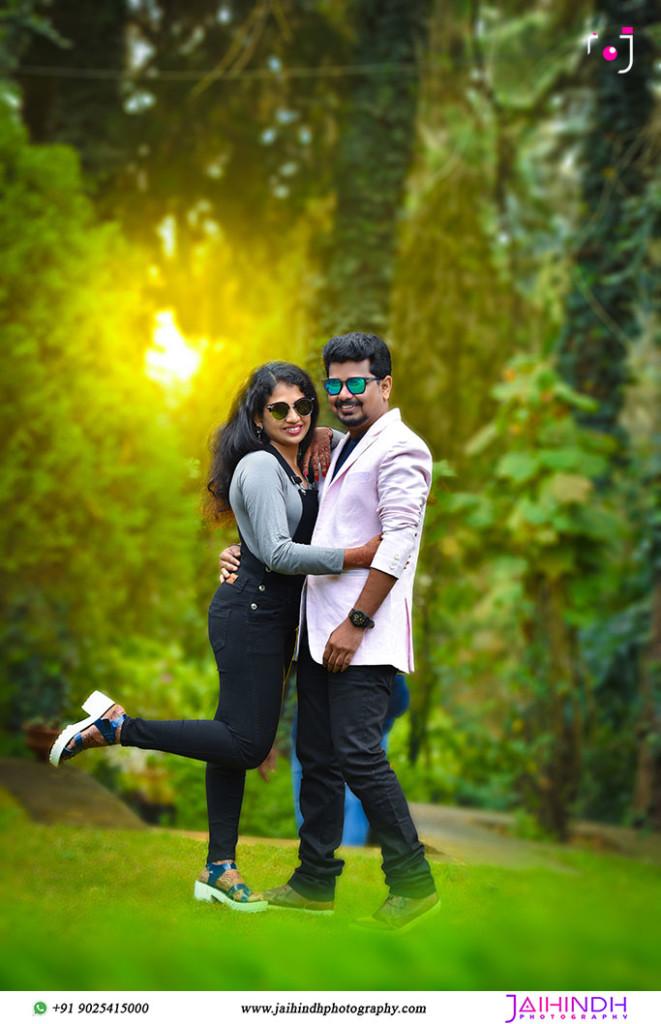 Post Wedding Photography In Kodaikanal 29