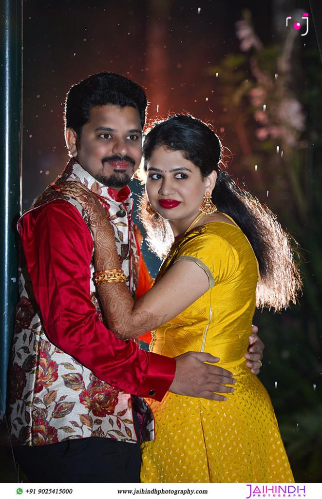 Post Wedding Photography In Kodaikanal 3