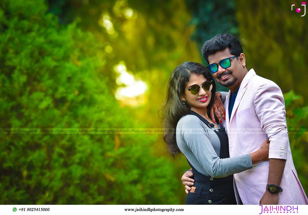 Post Wedding Photography In Kodaikanal 30