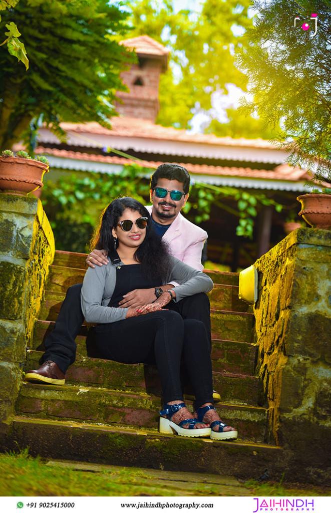 Post Wedding Photography In Kodaikanal 31