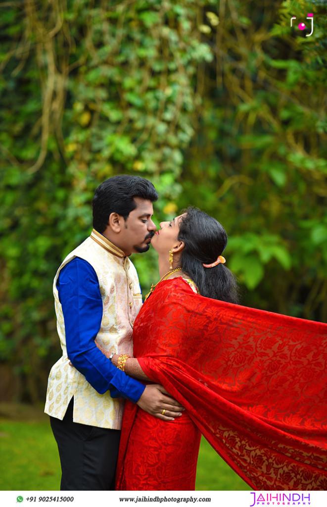 Post Wedding Photography In Kodaikanal 35