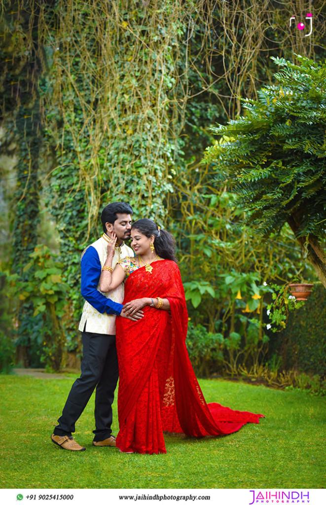 Post Wedding Photography In Kodaikanal 36