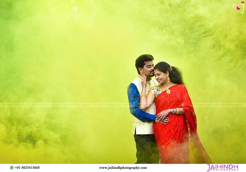 Post Wedding Photography In Kodaikanal 38