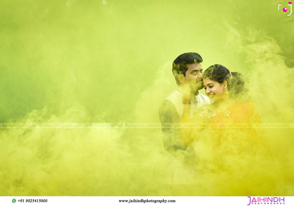 Post Wedding Photography In Kodaikanal 39