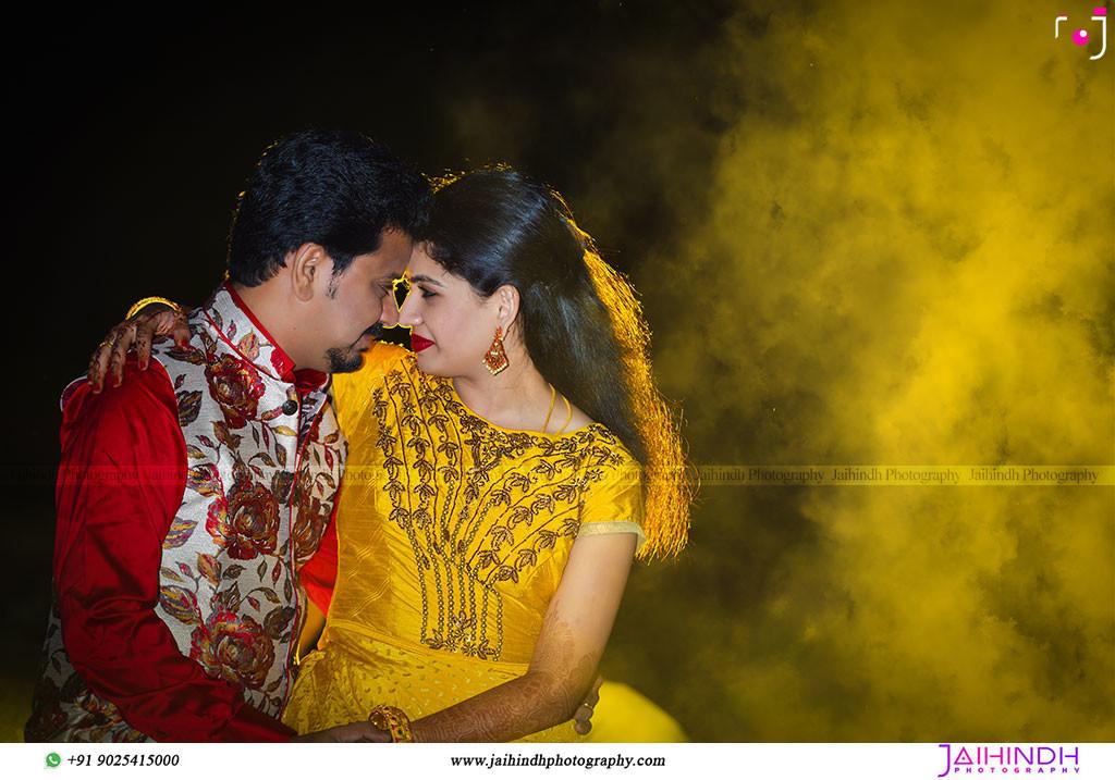 Post Wedding Photography In Kodaikanal 4