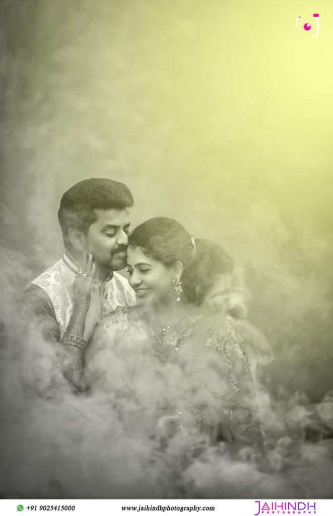 Post Wedding Photography In Kodaikanal 40