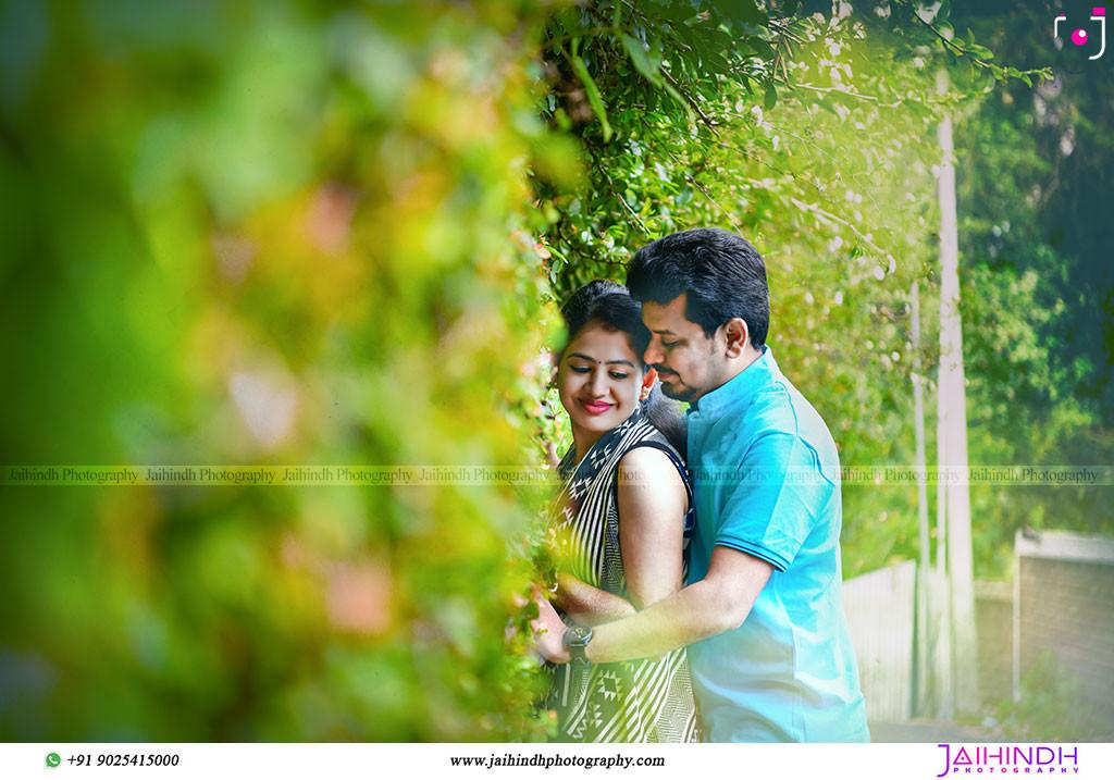 Post Wedding Photography In Kodaikanal 42