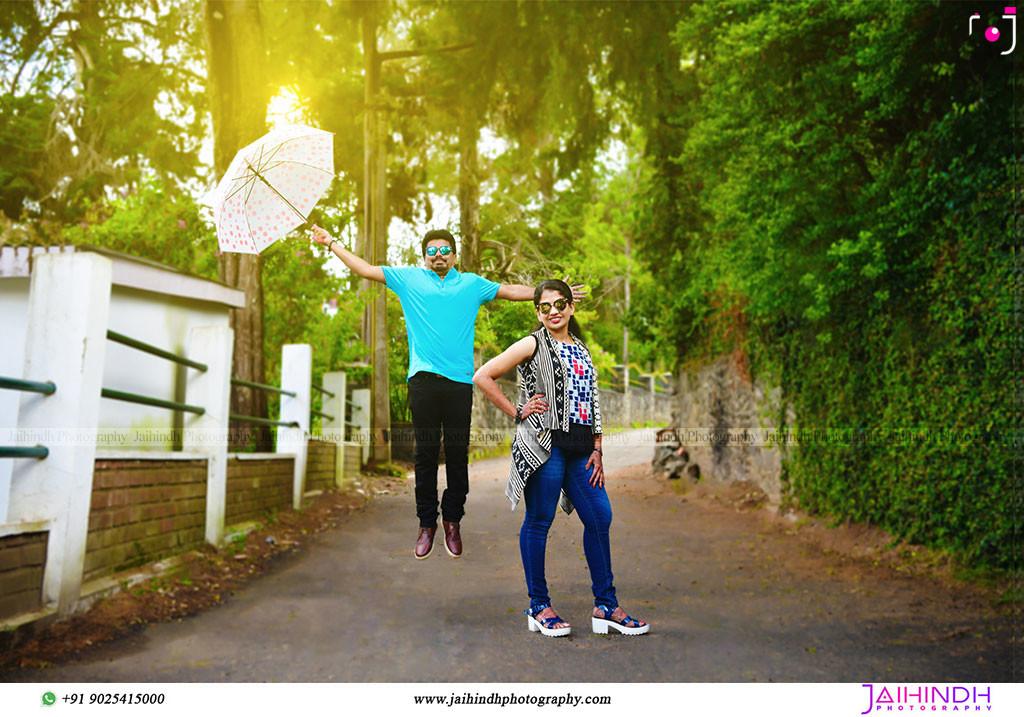 Post Wedding Photography In Kodaikanal 44
