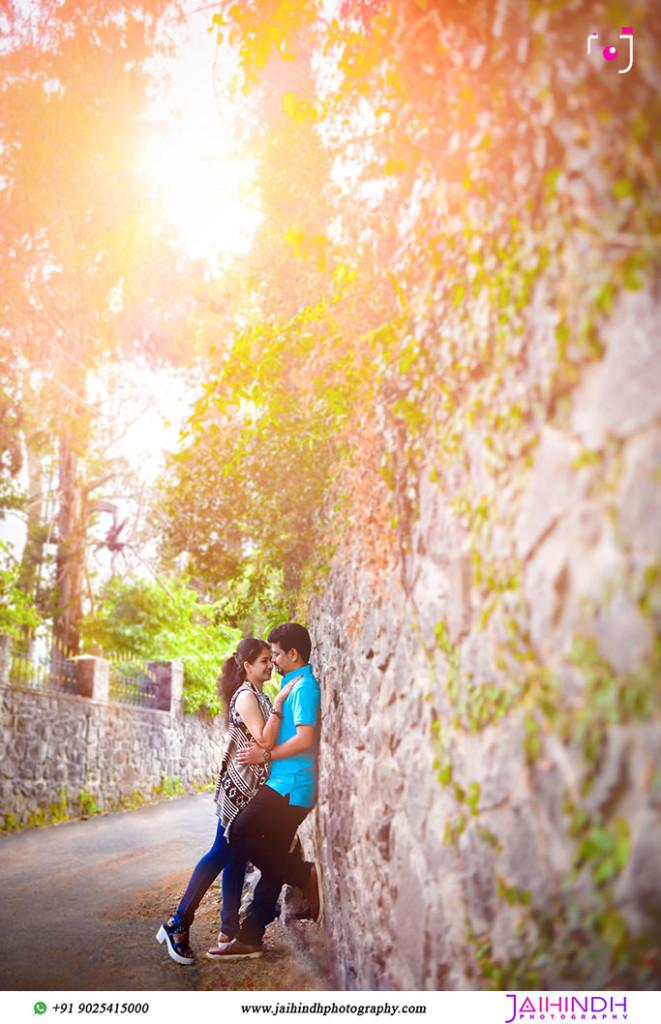 Post Wedding Photography In Kodaikanal 46