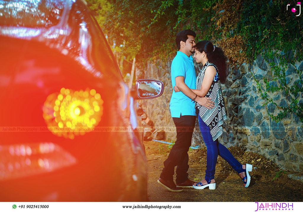 Post Wedding Photography In Kodaikanal 48
