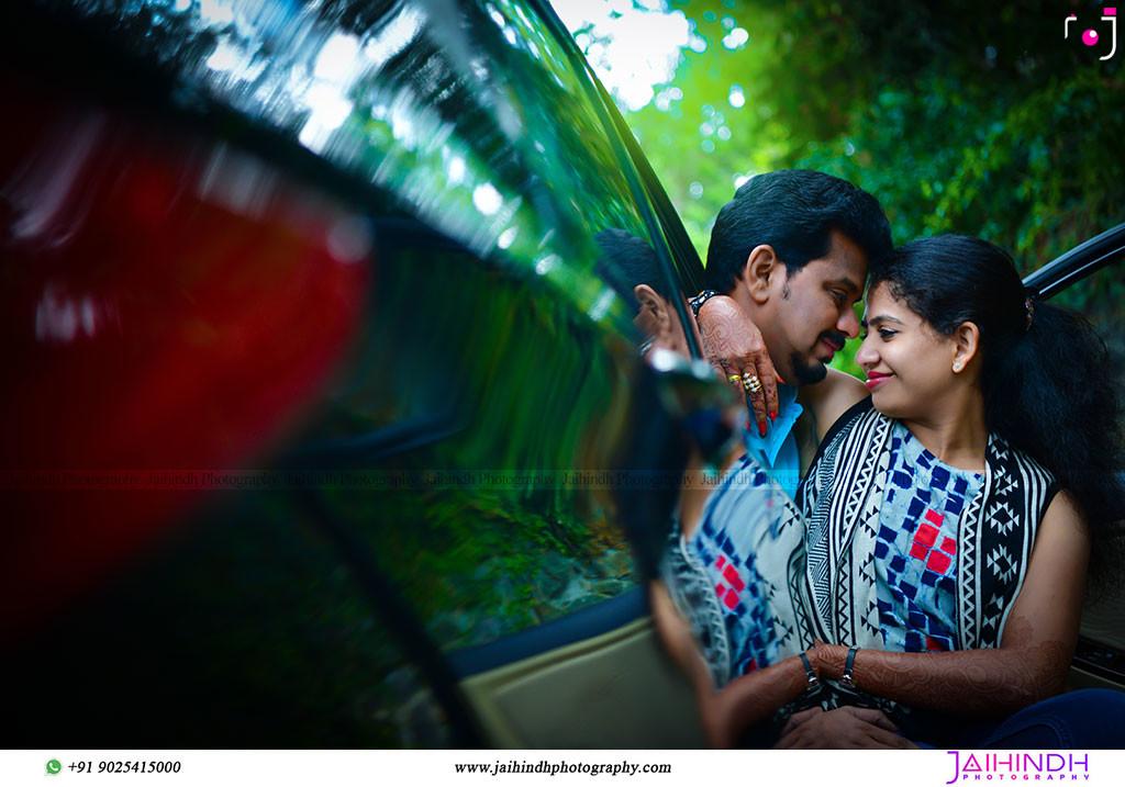 Post Wedding Photography In Kodaikanal 50