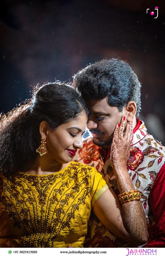 Post Wedding Photography In Kodaikanal 6