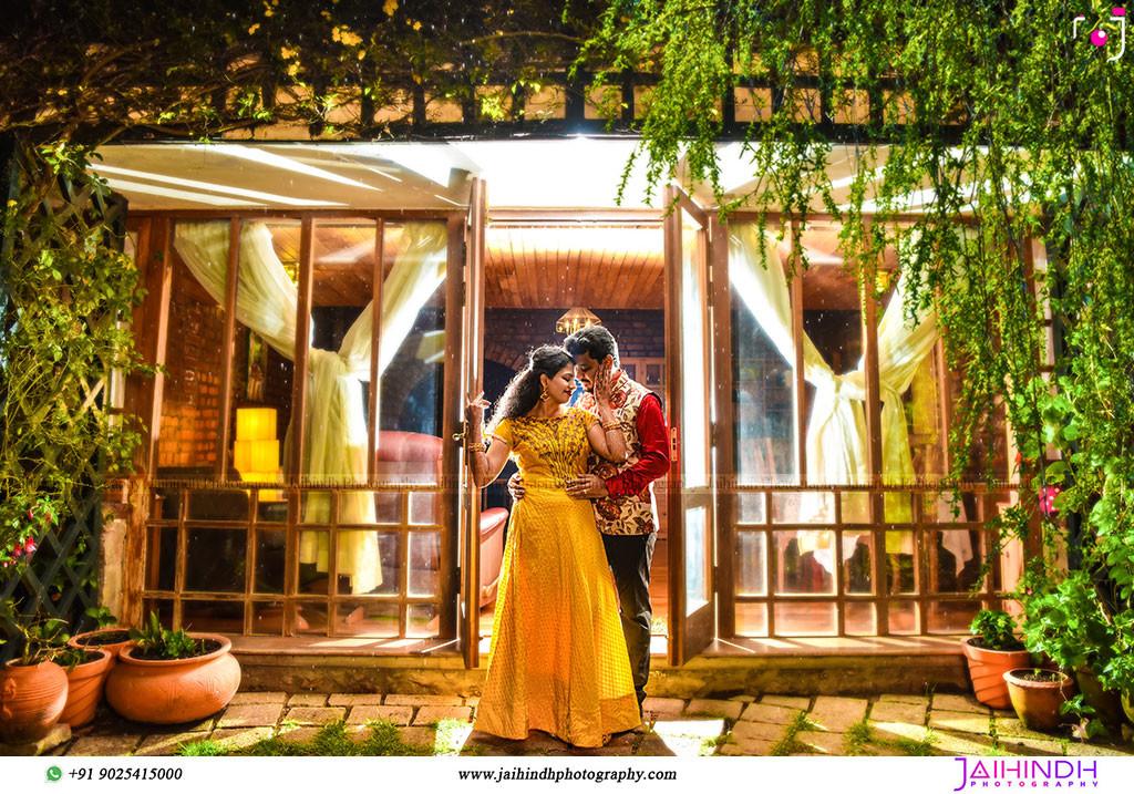 Post Wedding Photography In Kodaikanal 7