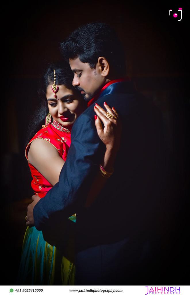 Post Wedding Photography In Kodaikanal 8