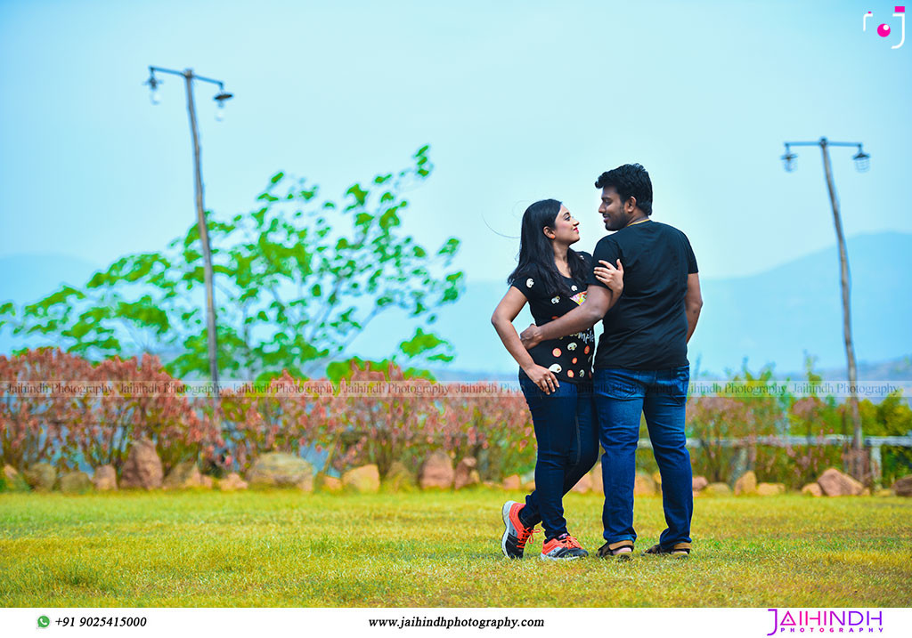 Post Wedding Photography In Madurai 20