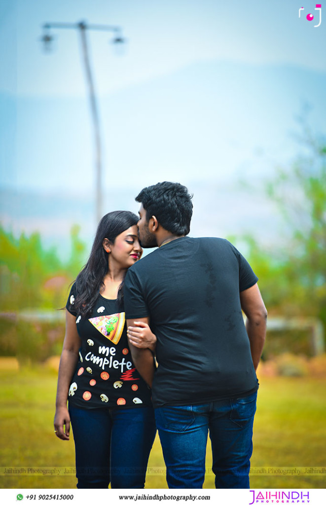 Post Wedding Photography In Madurai 24