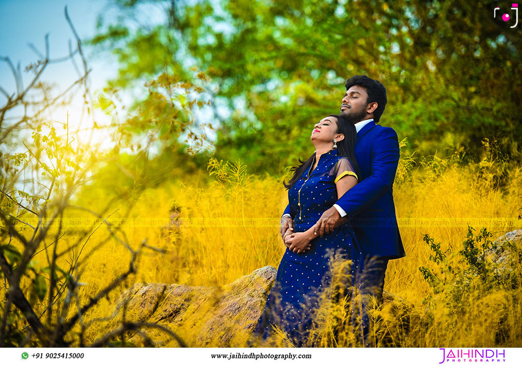 Post Wedding Photography In Madurai 36