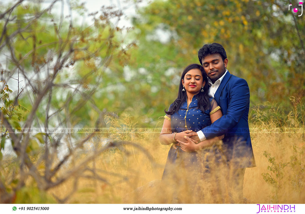 Post Wedding Photography In Madurai 37