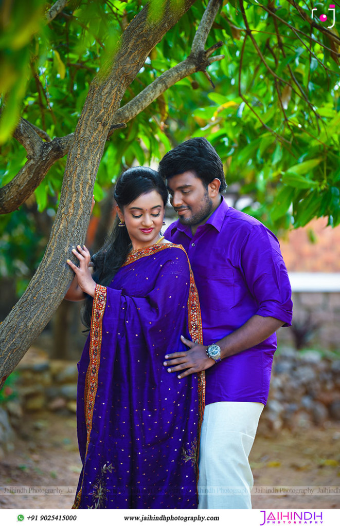 Post Wedding Photography In Madurai 5