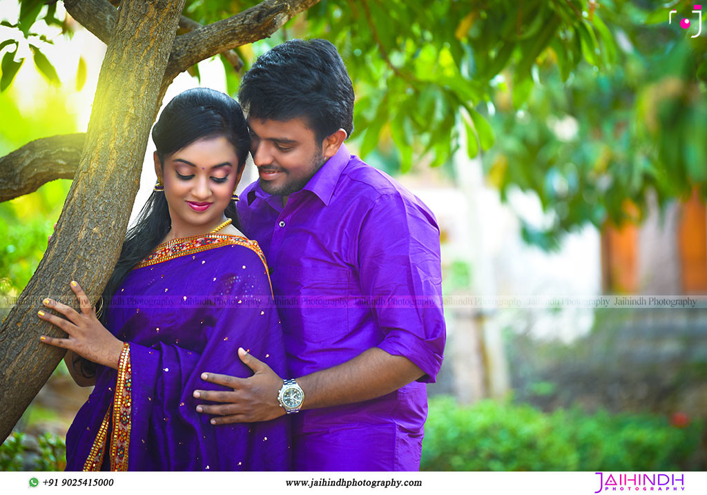 Post Wedding Photography In Madurai 6