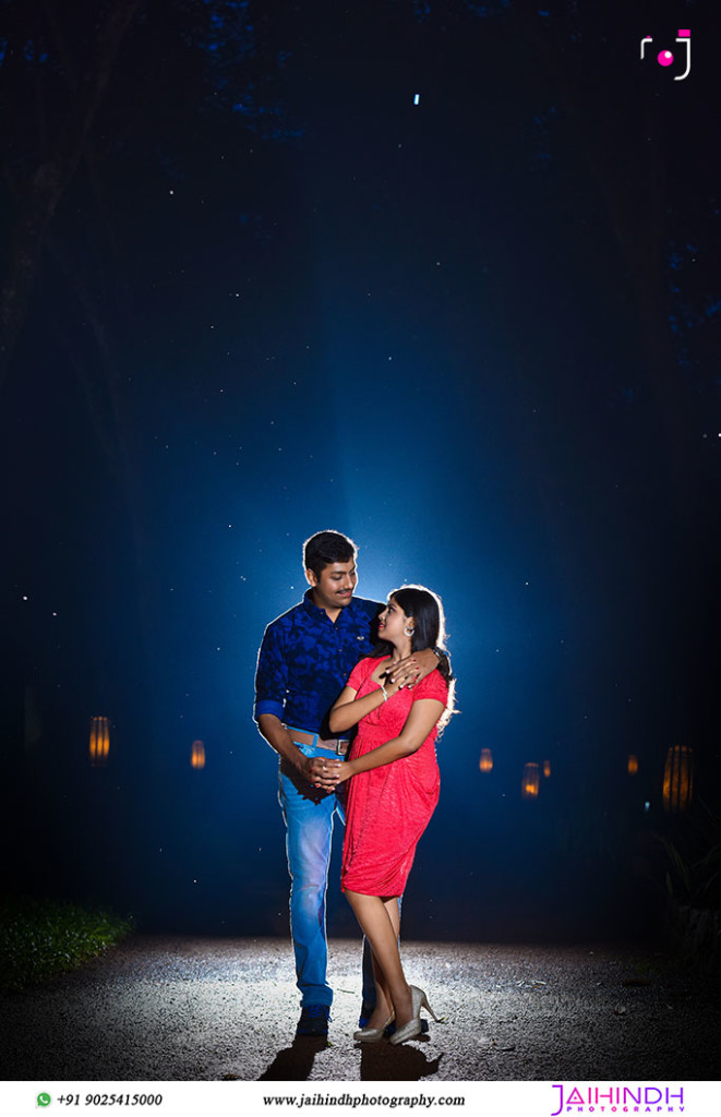 Pre-Wedding-Photography-In-Tirunelveli-11