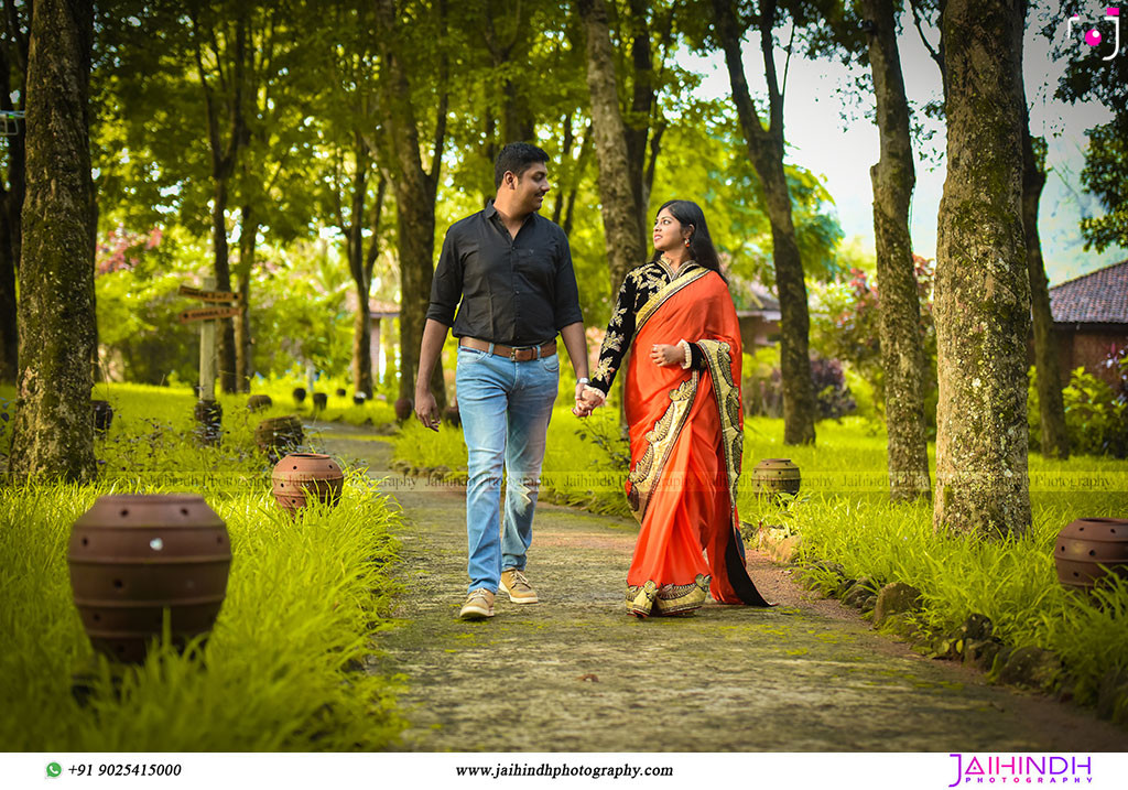 Pre-Wedding-Photography-In-Tirunelveli-12