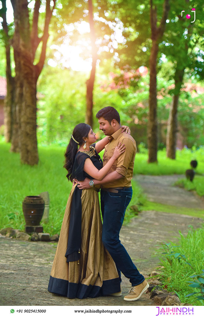 Pre-Wedding-Photography-In-Tirunelveli-14