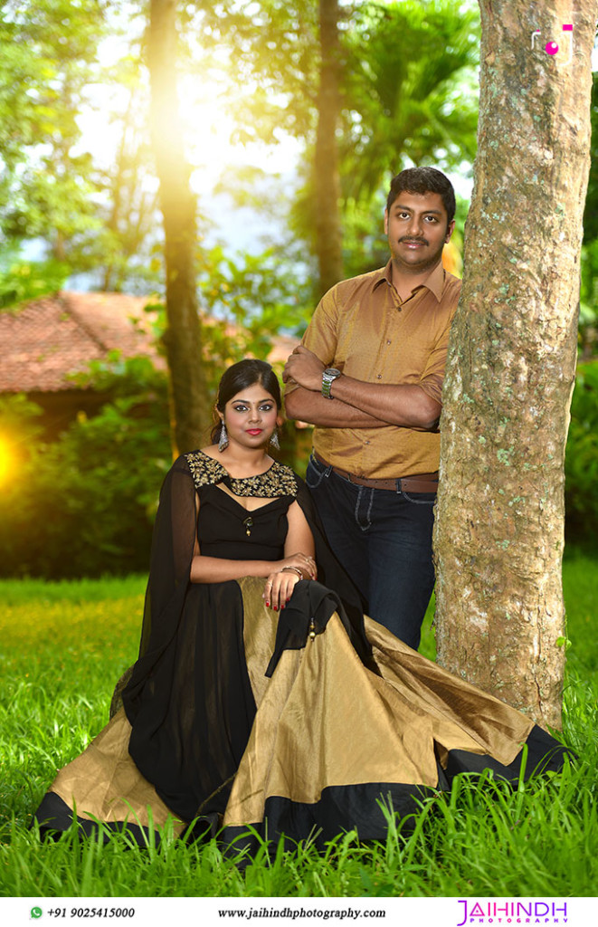 Pre-Wedding-Photography-In-Tirunelveli-15