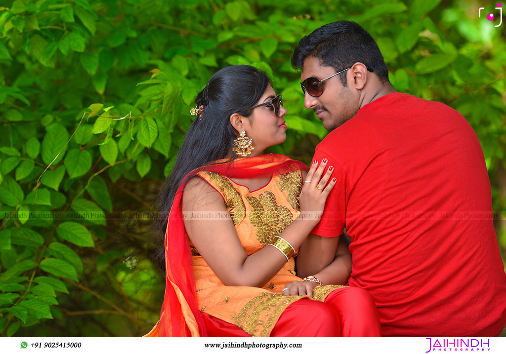 Pre-Wedding-Photography-In-Tirunelveli-16