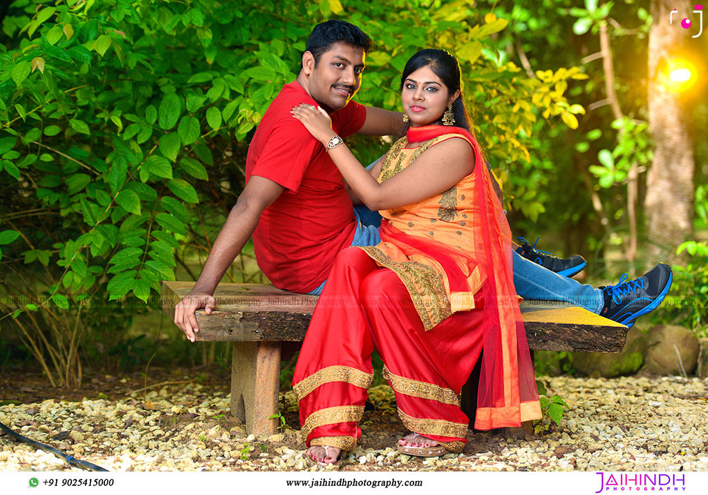 Pre-Wedding-Photography-In-Tirunelveli-17