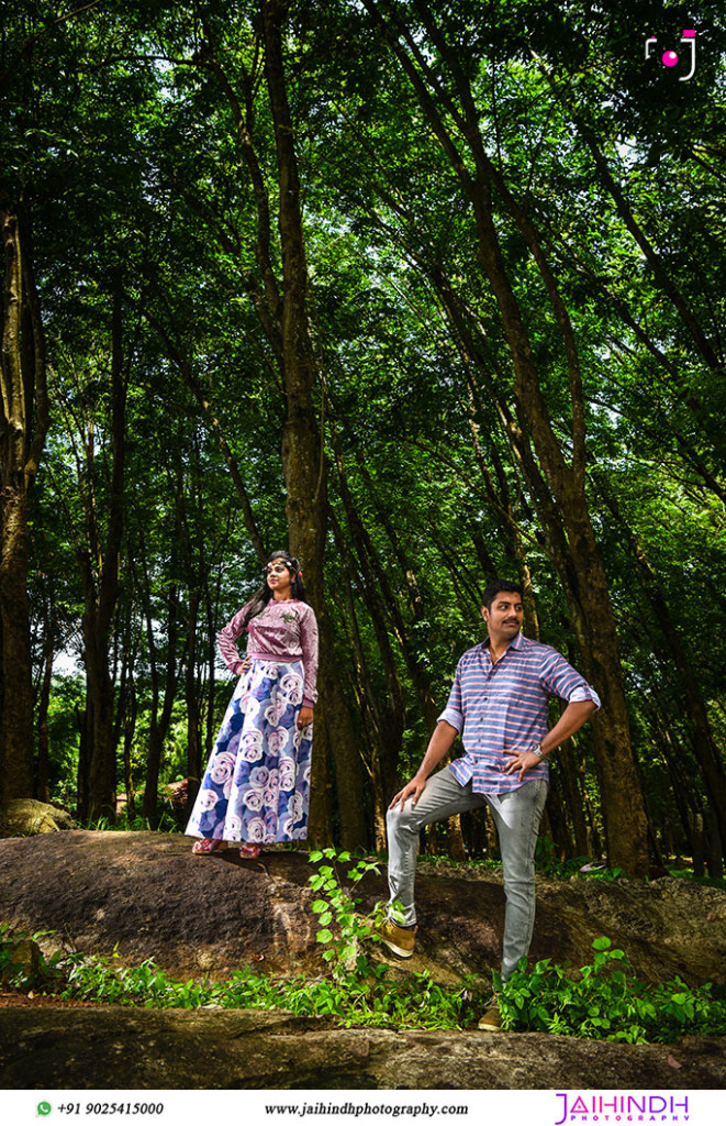 Pre-Wedding-Photography-In-Tirunelveli-23