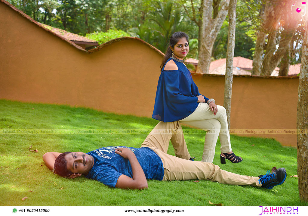 Pre-Wedding-Photography-In-Tirunelveli-24