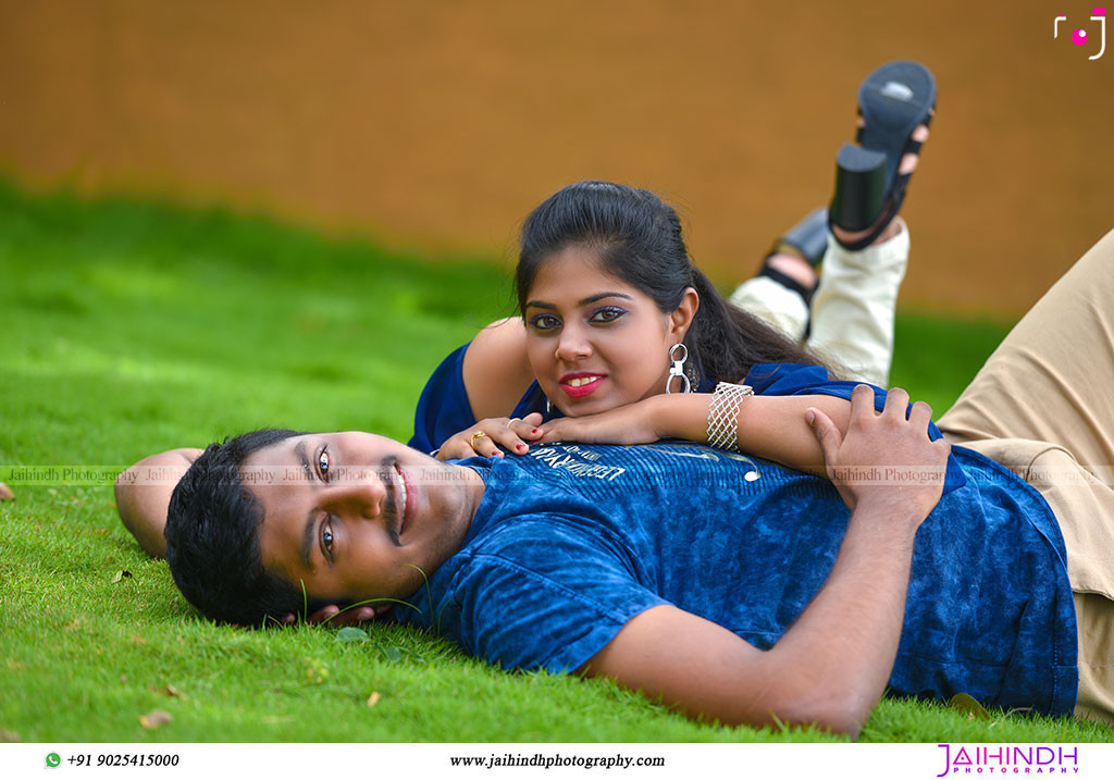 Pre-Wedding-Photography-In-Tirunelveli-25