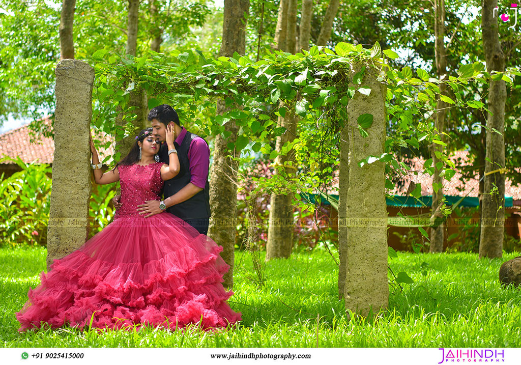 Pre-Wedding-Photography-In-Tirunelveli-33