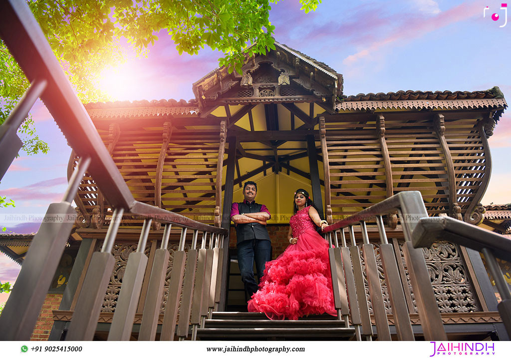 Pre-Wedding-Photography-In-Tirunelveli-37