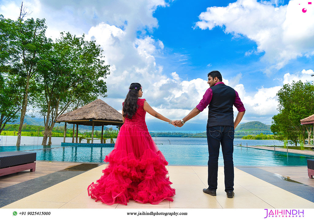 Pre-Wedding-Photography-In-Tirunelveli-39