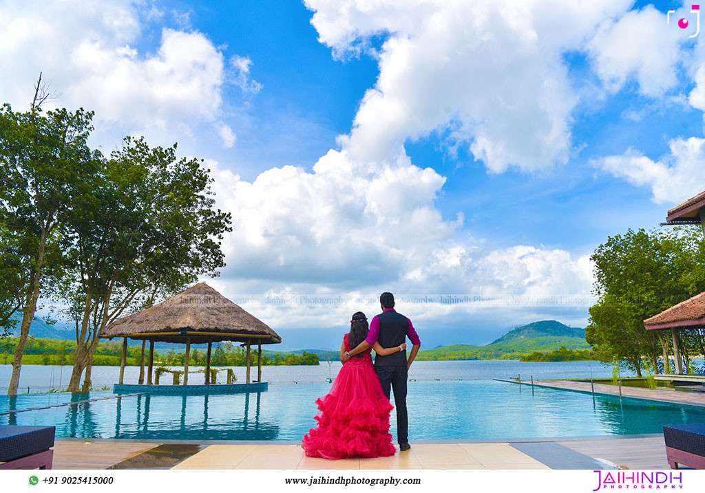 Pre-Wedding-Photography-In-Tirunelveli-40