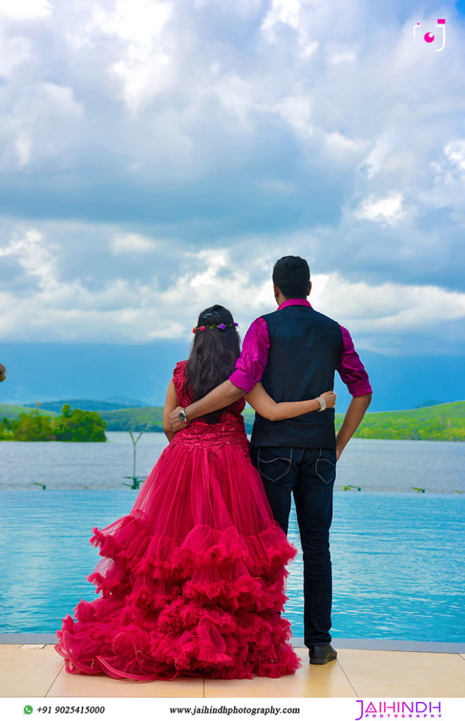 Pre-Wedding-Photography-In-Tirunelveli-41