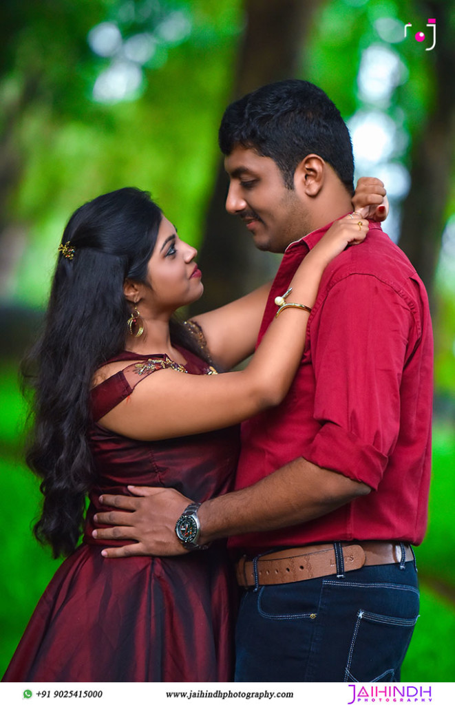 Pre-Wedding-Photography-In-Tirunelveli-8