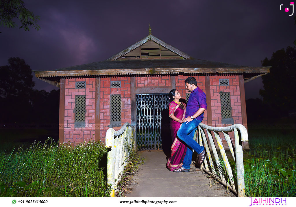 Sourashtra Wedding Photography In Madurai - 0