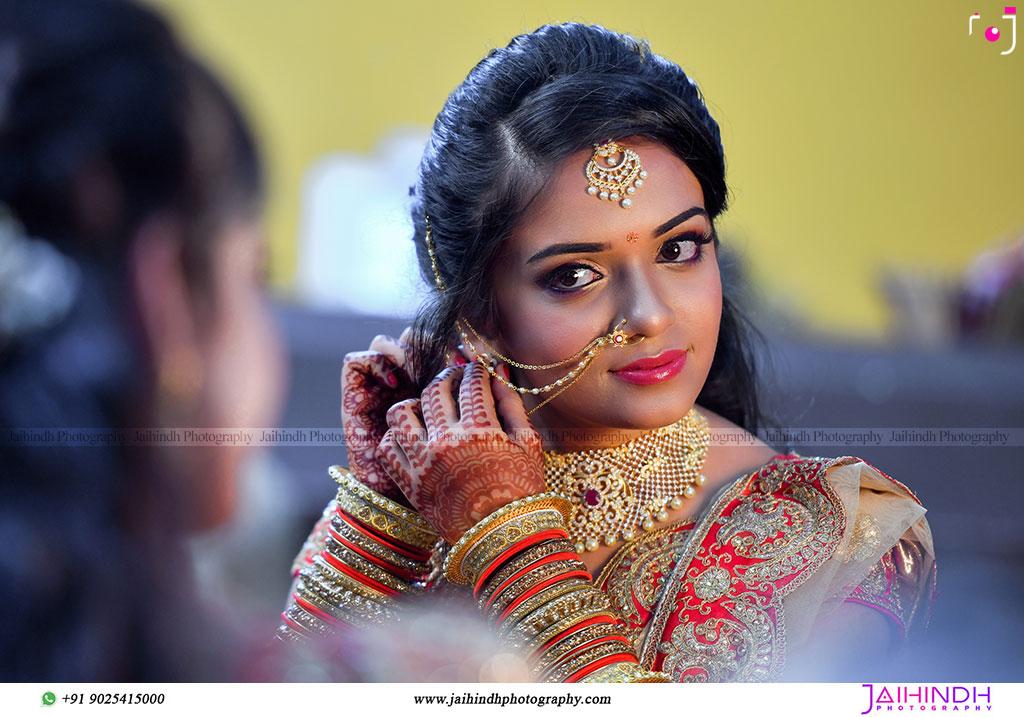 Sourashtra Wedding Photography In Madurai 1