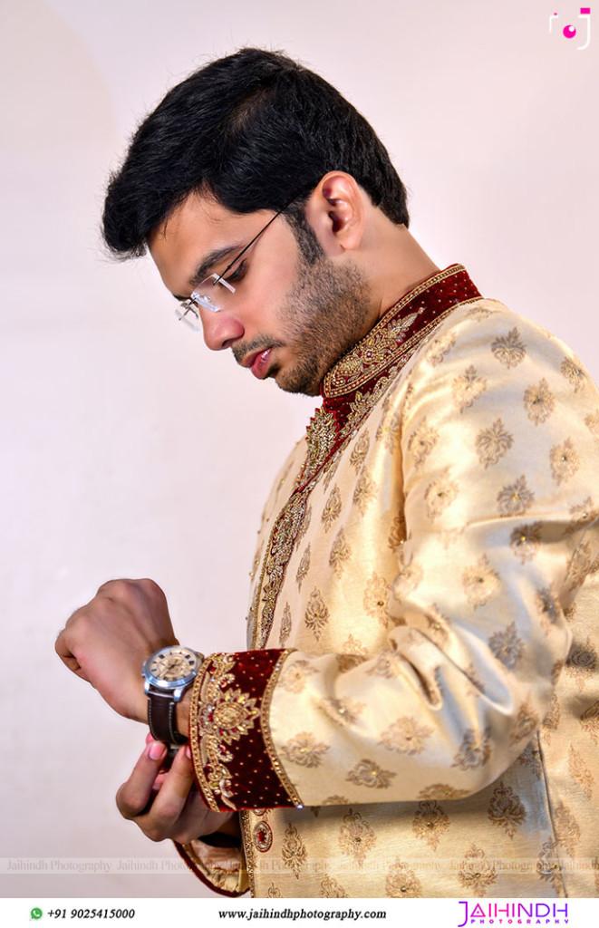 Sourashtra Wedding Photography In Madurai 10