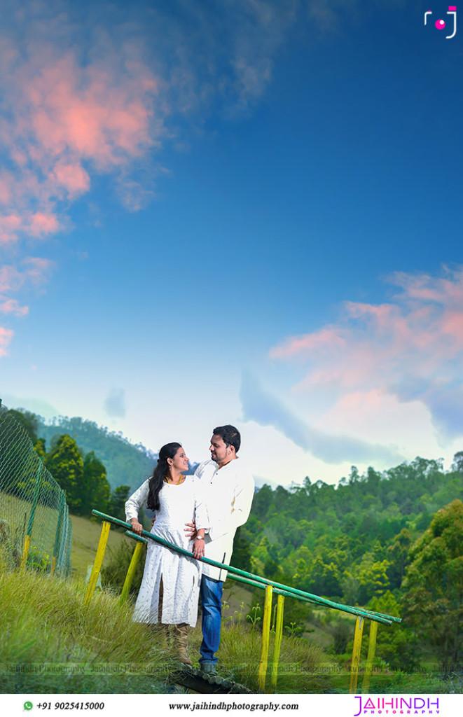 Sourashtra Wedding Photography In Madurai - 10