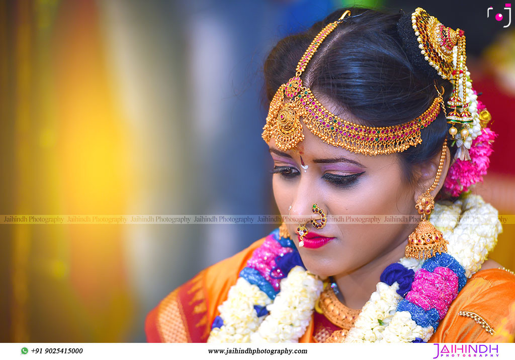Sourashtra Wedding Photography In Madurai - 100