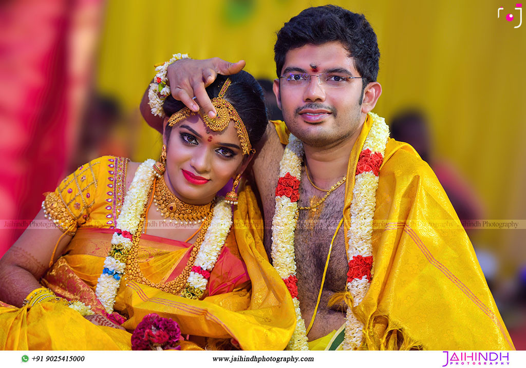 Sourashtra Wedding Photography In Madurai 101